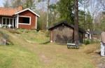Bild från Holiday home Nässelgrundet Norrtälje