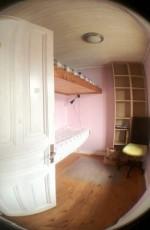 Bild från Holiday home Lovisedalsvägen Älta