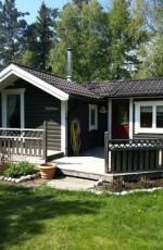 Bild från Holiday home Snösundsvägen Ingarö