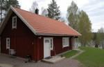 Bild från Holiday home Samstorp Karlstad