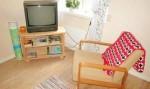 Bild från Holiday home Landsbron Borgvik