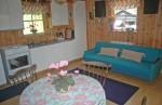 Bild från Holiday home Geterud Hammarö