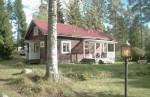 Bild från Holiday home Rud Laxdalen Hammarö