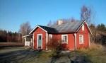 Bild från Holiday home Bråten Kristinehamn