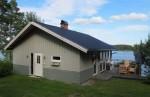 Bild från Holiday home Öjenäs Forshaga