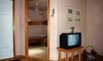 Bild från Holiday home Fjällfotens Stugby Nr. Idre