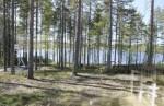 Bild från Holiday home Haddingen Tavelsjö