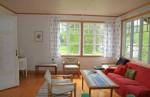 Bild från Holiday home Järkvissle Liden