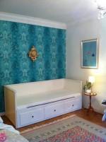 Bild från Eklanda Apartment Korsvägen