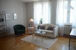Bild från Eklanda Apartment near Skeppsbron