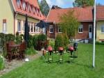 Bild från Lyckåhem Hotell & Vandrarhem