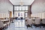 Bild från Hotel Vasa - Sweden Hotels
