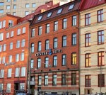 Bild från Center Hotel - Sweden Hotels