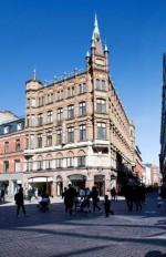 Bild från First Hotel Mortensen