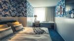 Bild från Hotel & Ristorante Bellora