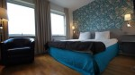 Bild från Sure Hotel by Best Western Stanga