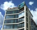 Bild från Avalon Hotel