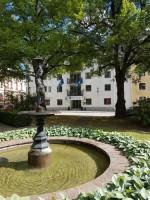 Bild från Best Western Hotel Park Astoria