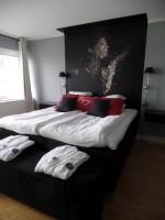 Bild från Hotel Stensson - Sweden Hotels