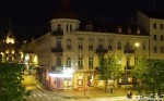 Bild från Hotell Linnéa, Sure Hotel Collection by Best Western