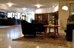 Bild från Sure Hotel by Best Western Roslagen