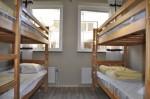 Bild från Göteborg Hostel