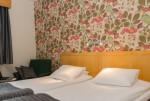 Bild från STF Linköping Vandrarhem, Linköpings City Hotell