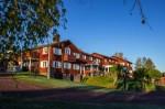 Bild från First Hotel Tällberg