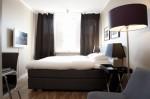 Bild från Hotel Aldoria