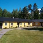Bild från Ljungsbro Vandrarhem