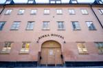 Bild från Birka Hostel