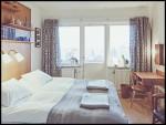 Bild från STF Kivik,Hanöbris Hotell