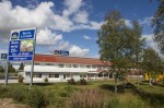 Bild från Best Western Hotel Ljungby