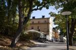 Bild från STF Stockholm, af Chapman och Skeppsholmen Vandrarhem, Hantverkshuset