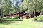 Bild från Gålö Havsbad Stugor