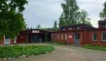 Bild från Hotell och Camping Storlungen