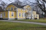 Bild från STF Jönköping, Norrahammar Hotell och Vandrarhem, Spånhults Herrgård
