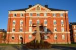 Bild från STF Karlstad Vandrarhem