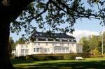 Bild från Villa Fridhem Hotell - Mat - Möten