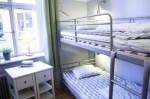 Bild från Castanea Old Town Hostel