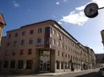Bild från Uppsala CityStay Hotel