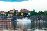 Bild från M/S Birger Jarl - Hotel & Hostel