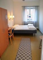 Bild från Falköpings Vandrarhem/Hostel