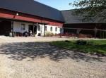 Bild från Hanksville Farm