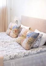 Bild från Granelund Bed & Country Living