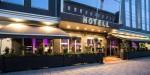 Bild från Best Western Plus Hotel Savoy Luleå