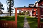 Bild från Furudals Vandrarhem och Camping