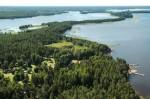 Bild från Hedesunda Camping
