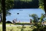 Bild från Långasjönäs Camping & Stugby