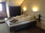 Bild från Hotell Siljanstrand Tällberg